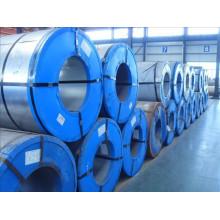 JIS Standard verzinktem Stahlblech Spule aus China