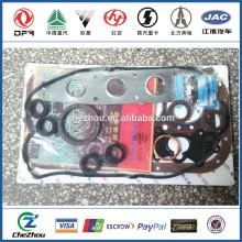 DFM ,DFSK 474i engine repair kits