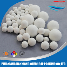 92%95%99% High Alumina Ball in Ceramics Industry
