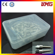 Jewelry Tool/Jewelry Polishing
