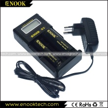 Fast Speed ​​S2 LCD Screen Charger