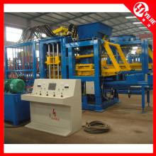 Tonziegelherstellungsmaschine Preis für Baumaschine