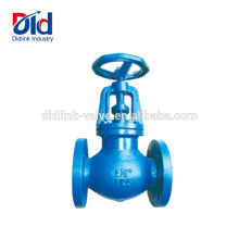 Check Control Drawing Price Ansi Bronze Trim Application Ductile Iron Globe Valve