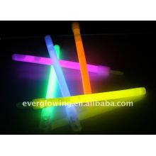 6 дюймов свет Stick