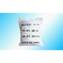 Acide maléique N ° CAS: 110-16-7 (Standard: BP2000)