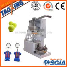 Manuelle Tampondruckmaschine
