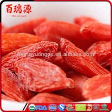 Goji berries to lose weight goji berries to buy can goji berries upset your stomach
