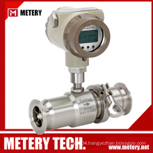 beer meter flow meters Metery Tech.China