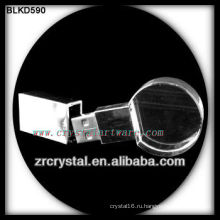 пустой USB флэш-диск BLKD590