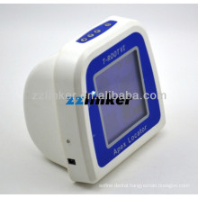 T-Root Dental Root Canal Apex Locator