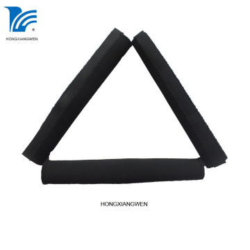 Logo Printing Bicycle Chain Stay Protector Cover
