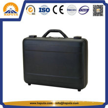 Black ABS Business Brief Case Briefcase (HL-5201)
