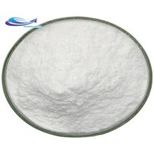 58% Natriumacetat-Trihydrat 6131-90-4 mit niedrigem Preis