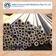 ASTM A179 for heat exchanger seamless steel tube