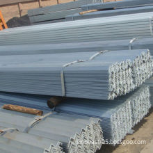 Q235 Angle Steel Bar with 2.0 to 12mm Wall Thickness and High-temperature ResistanceNew