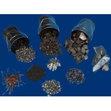 Raw Materials --2