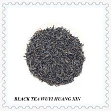 UE queixa chá preto Lapsangsouchong Loose Leaf chá