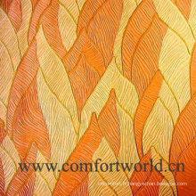 Matériau décoratif