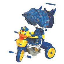 Children Tricycle / Three Wheeler (LMA-020)