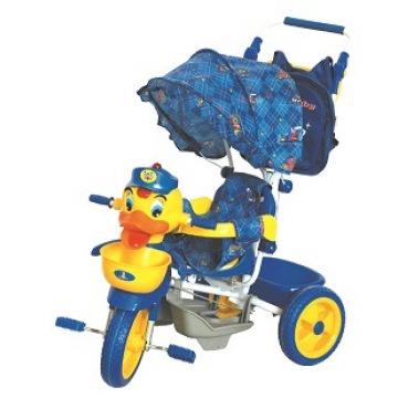 Triciclo de crianças / três rodas (LMA-020)
