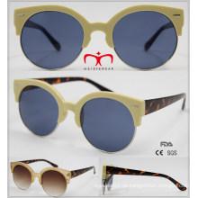 2016 Neue kommende modische Damen-Sonnenbrille (WSP601525)