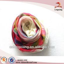 Fashion Style cashmere pashmina shawls