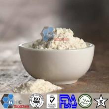 Pain / Nouilles Making Vital Wheat Gluten VWG 75% Protein