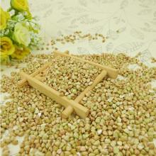 NATURELLEMENT cultivé sarrasin doux