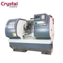 Leichtmetallrad CNC Drehmaschine cnc drehmaschine AWR2840
