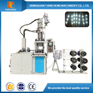 Automatic Led Module Injection Molding Machine