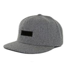 Cheap 2016 Custom Snapback Hats Wholesale