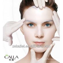 Máscara Bio Celulose