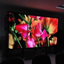 P3 SMD2121 Indoor led Display screen