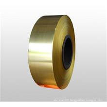 Phosphor Copper Strip C5191 C5210 C5100