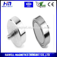 Редкоземельный магнит магнит