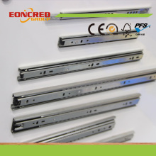 Eoncred Brand Furniture Usage Telescopic Channel