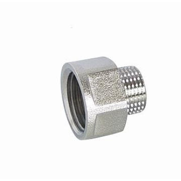 Brass Fittings of Screw Fittings for Reduced Socket F/M