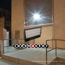 UL 12 * 3 360W LED Wand Pack Licht LED Lampe