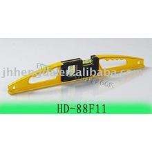 mini spirit Level