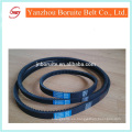Fabricación China Auto V belt