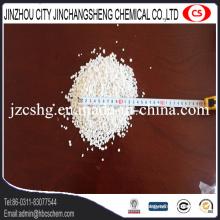 Acero / Coque de alta calidad Sulfato de amonio de alta calidad 20.5% Min.