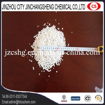 Acier / cokéfiant de haute qualité sulfate d'ammonium 20,5% min