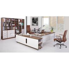 Современный дизайн Металлическая столовая рама Офисная мебель для офиса (HF-B202)