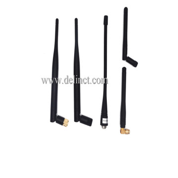 High Quality Indoor 2dB WIFI Antenna with SMA/FME