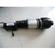 Front Right Air Suspension for Mercedes-Benz W211