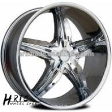 HRTC 4 * 4 SUV реплики низкая цена сплава колесные диски оптовые продажи