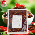 Little Swan Sichuan pepper seasoning