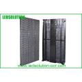 Pantalla LED P10.41 Pantalla LED exterior Pantalla LED exterior para cortina