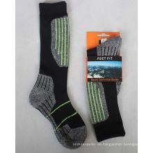 Coolmax Knie Outdoor Socken