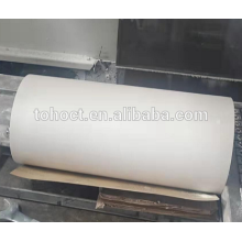 Boron nitride BN ceramic rod pin